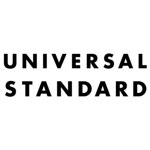 UniversalStandardSeattleKing5