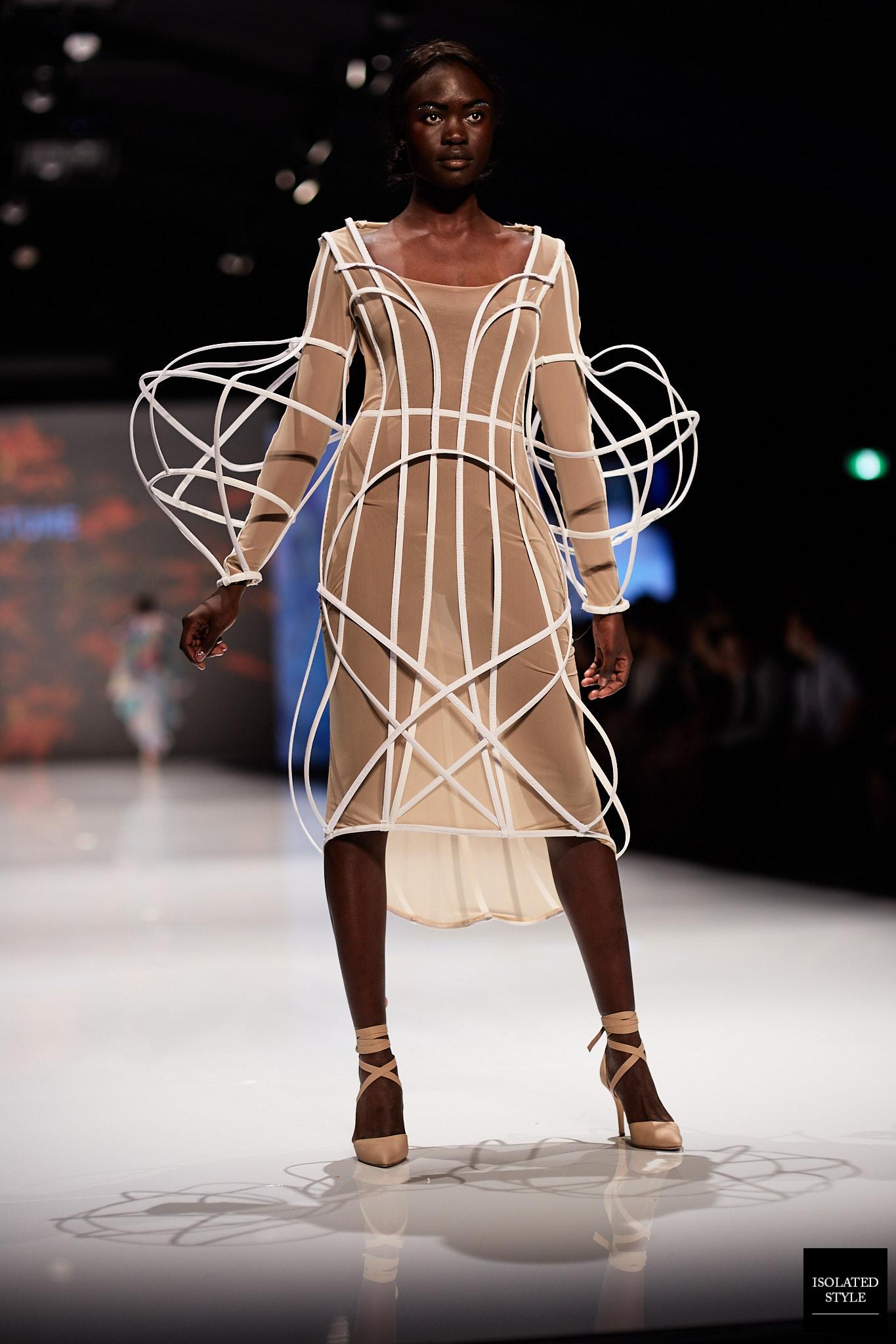 Model: Shudia