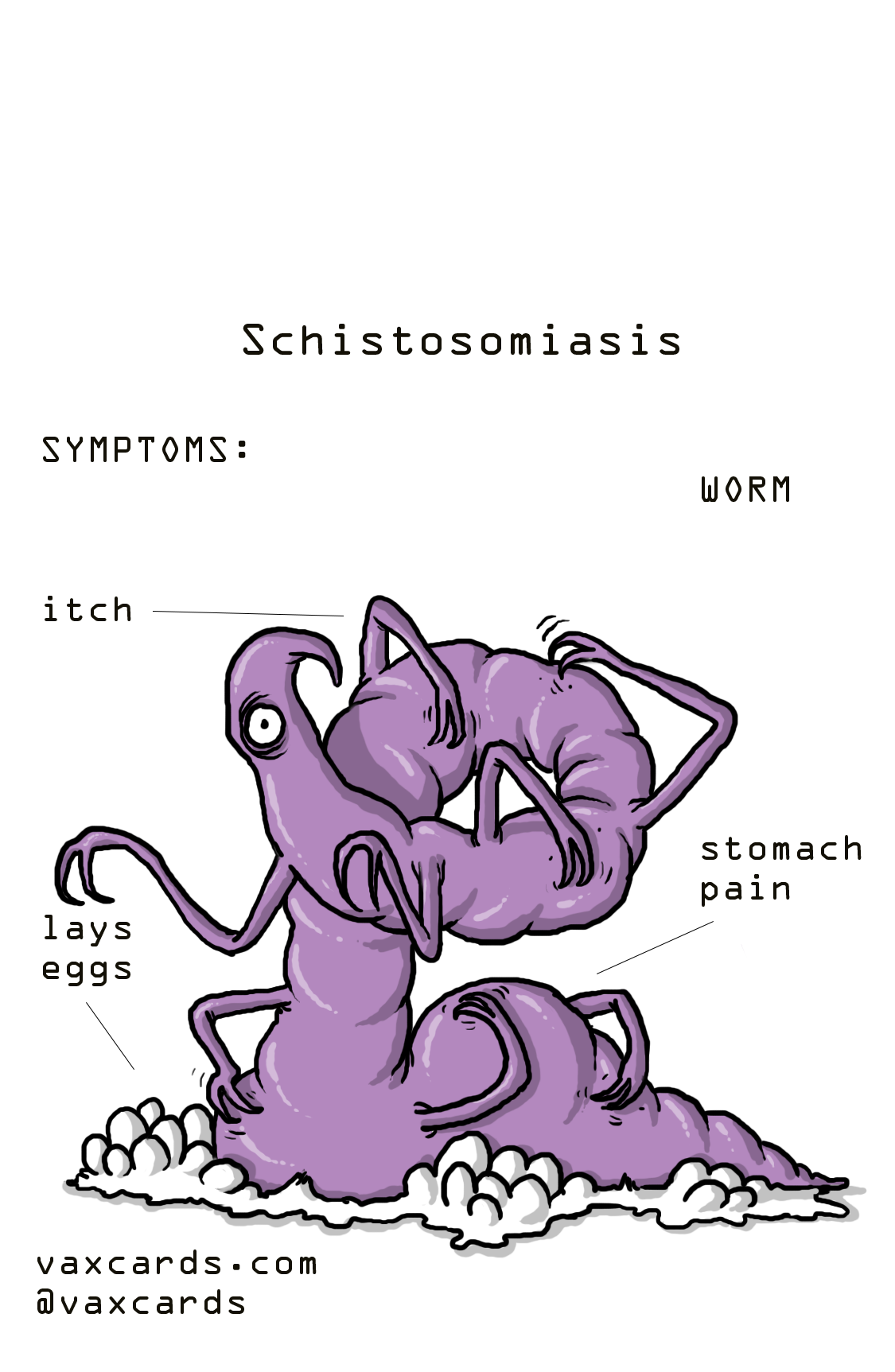 schis bio.png