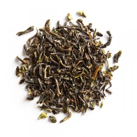Darjeeling Margarets Hope (Indien) - køb vores sorte teer  her
