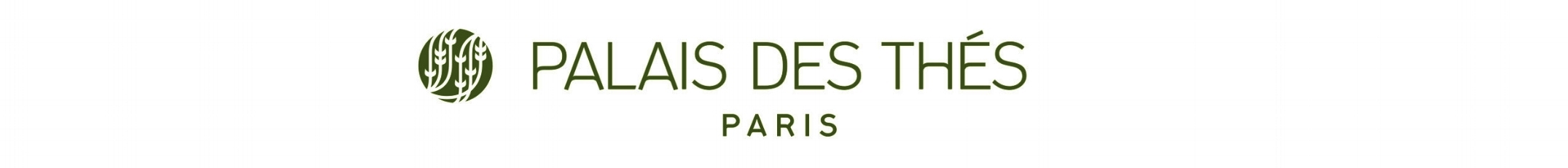 Doc Paris_Totebag_00 VECTO.jpg