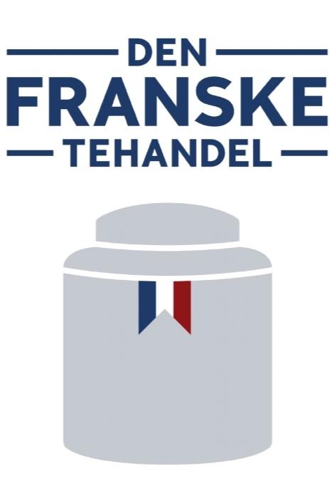 DFT_logo_flag+christian.jpg