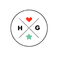 logo-hello-giggles.png