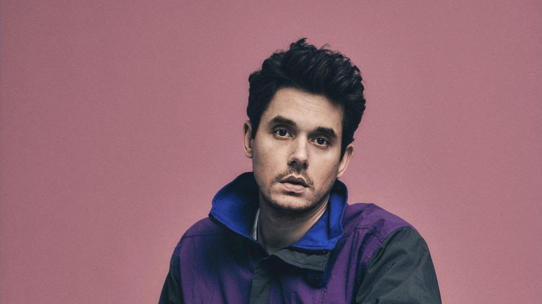 shot_03_john_mayer_0537_r1.jpg