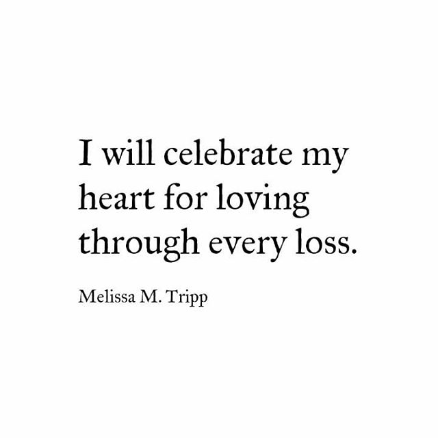 From my free e-book, 'Piecing: 101 Affirmations to Heal Your Heart.' Link in bio.