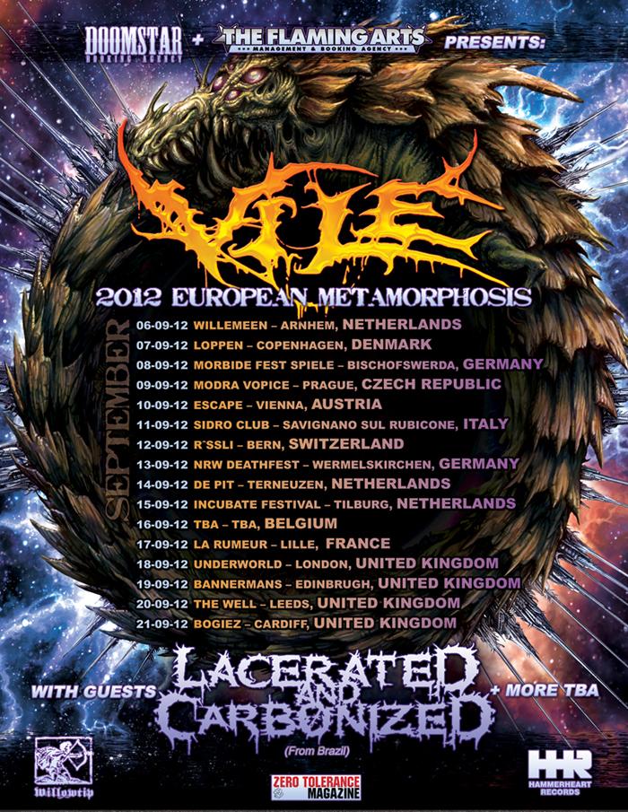 VILE_TOUR_POSTER2012.jpg