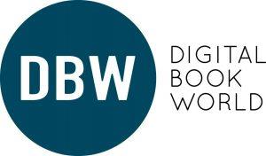 DBW-1-300x176.jpg