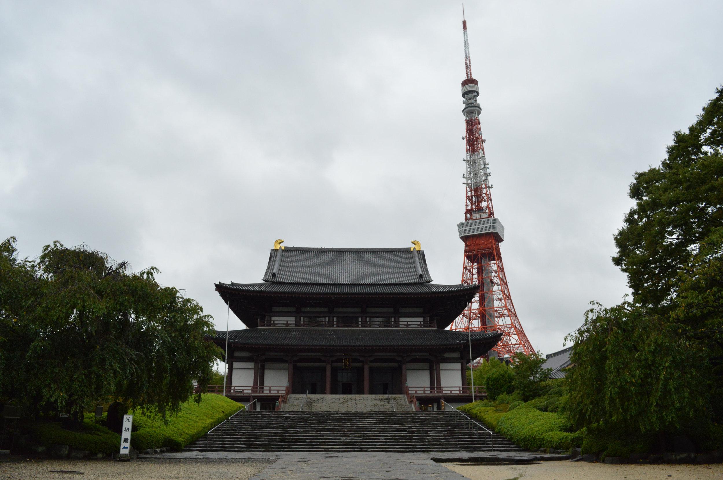 Tokyo1.2 - 1.jpg