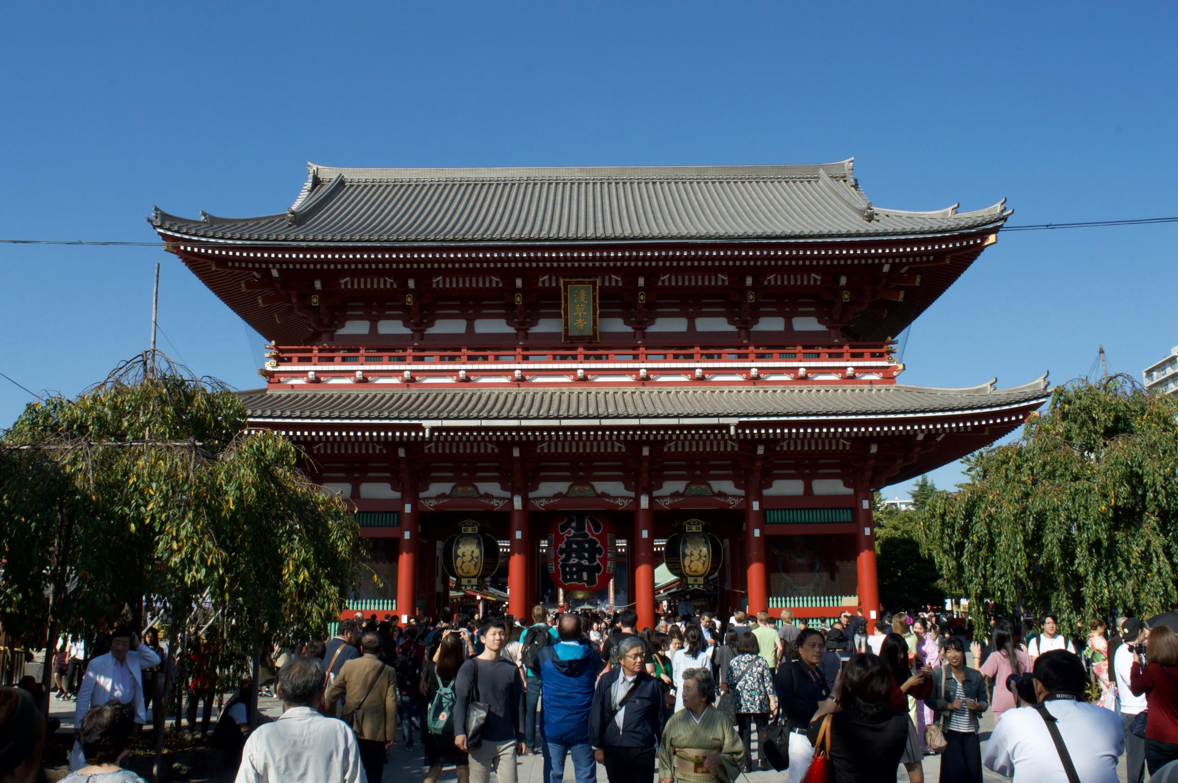 Asakusa - 4.jpg