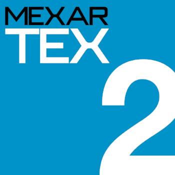 Mexar_TEX2_sq.png