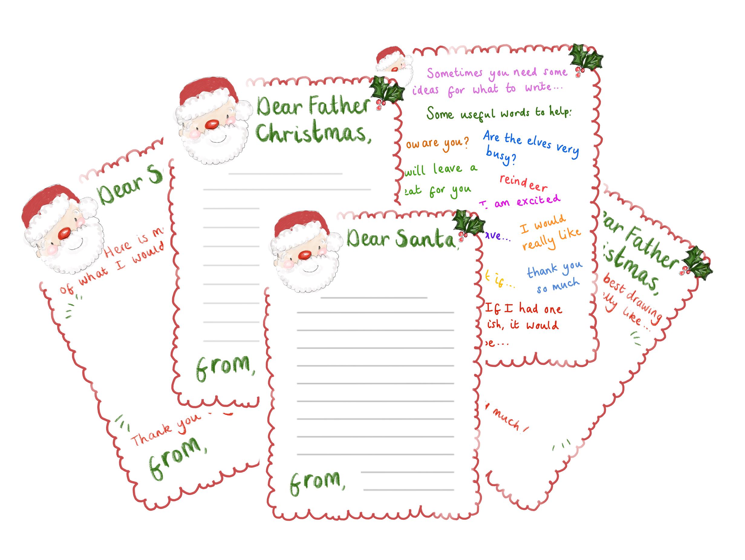 Christmas letter pack.jpg