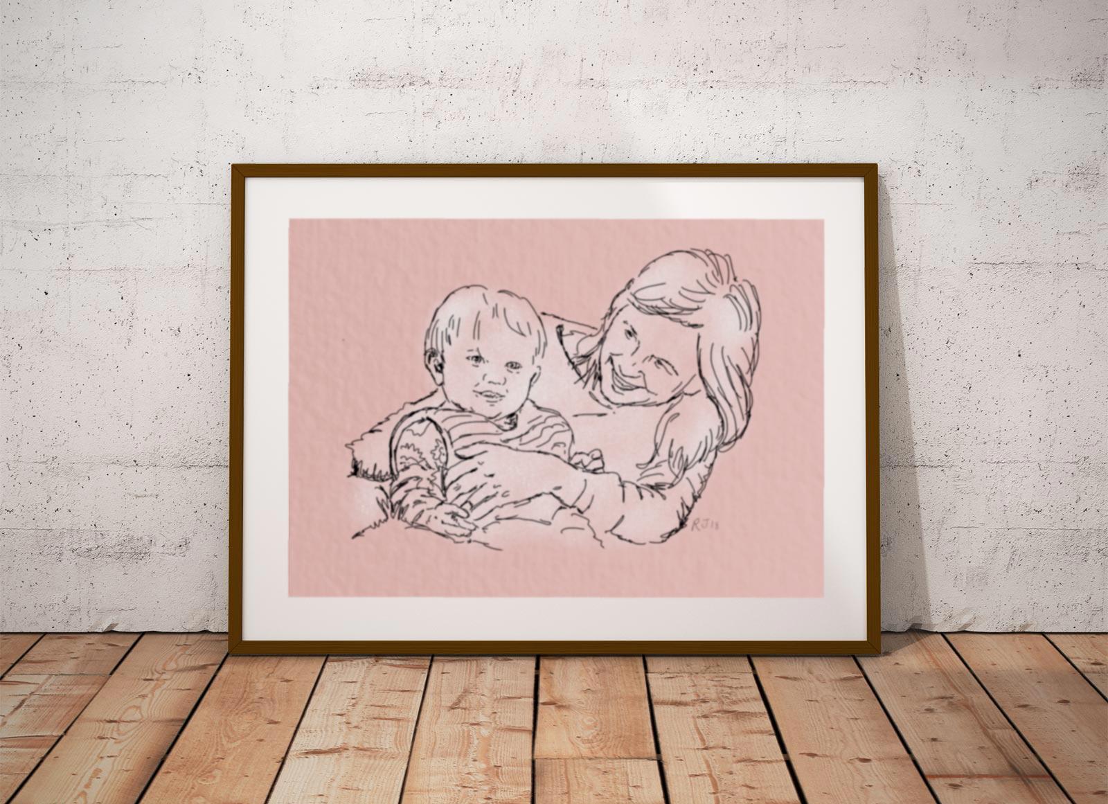 digital family framed.png