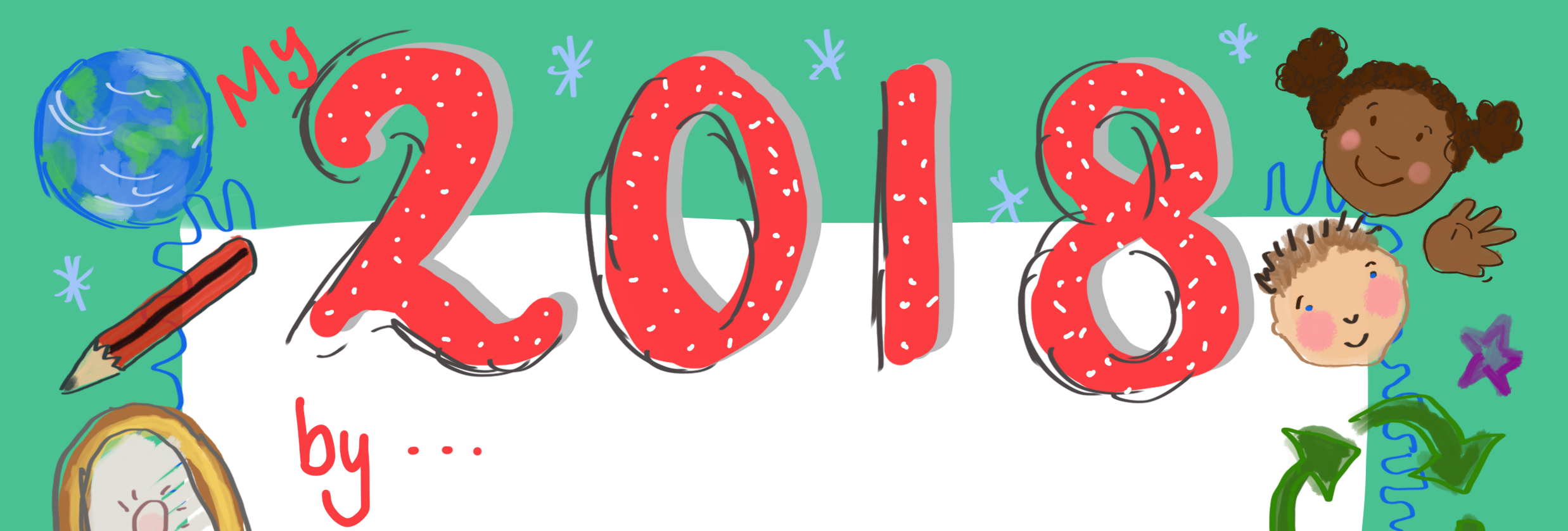 2018 resolutions banner.png