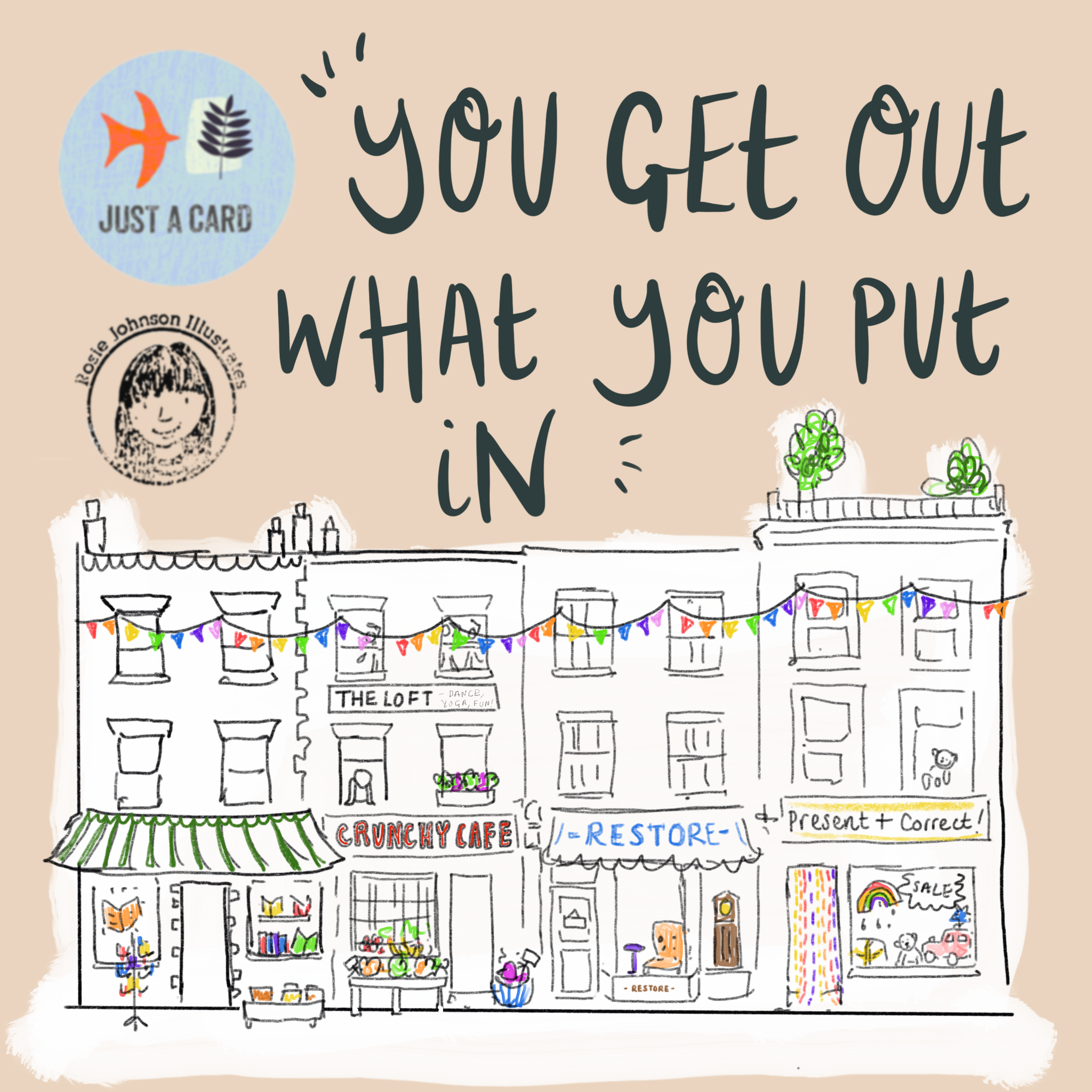 just a card high street blog rosie johnson illustrates.PNG