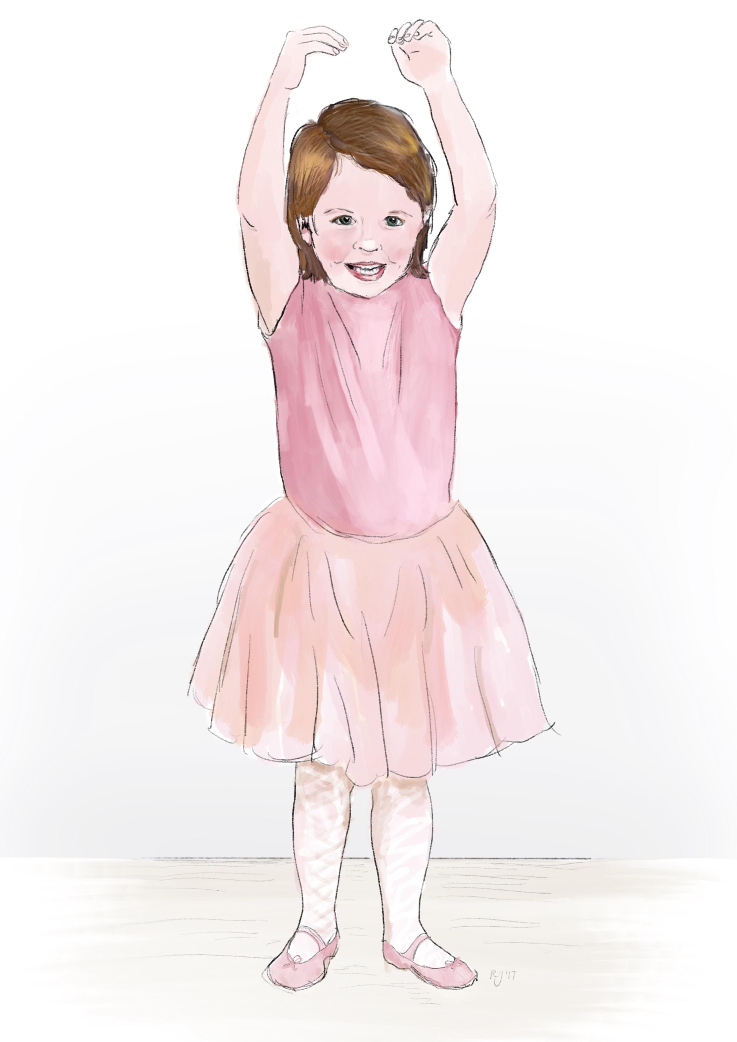 ballerina girl digital.JPG