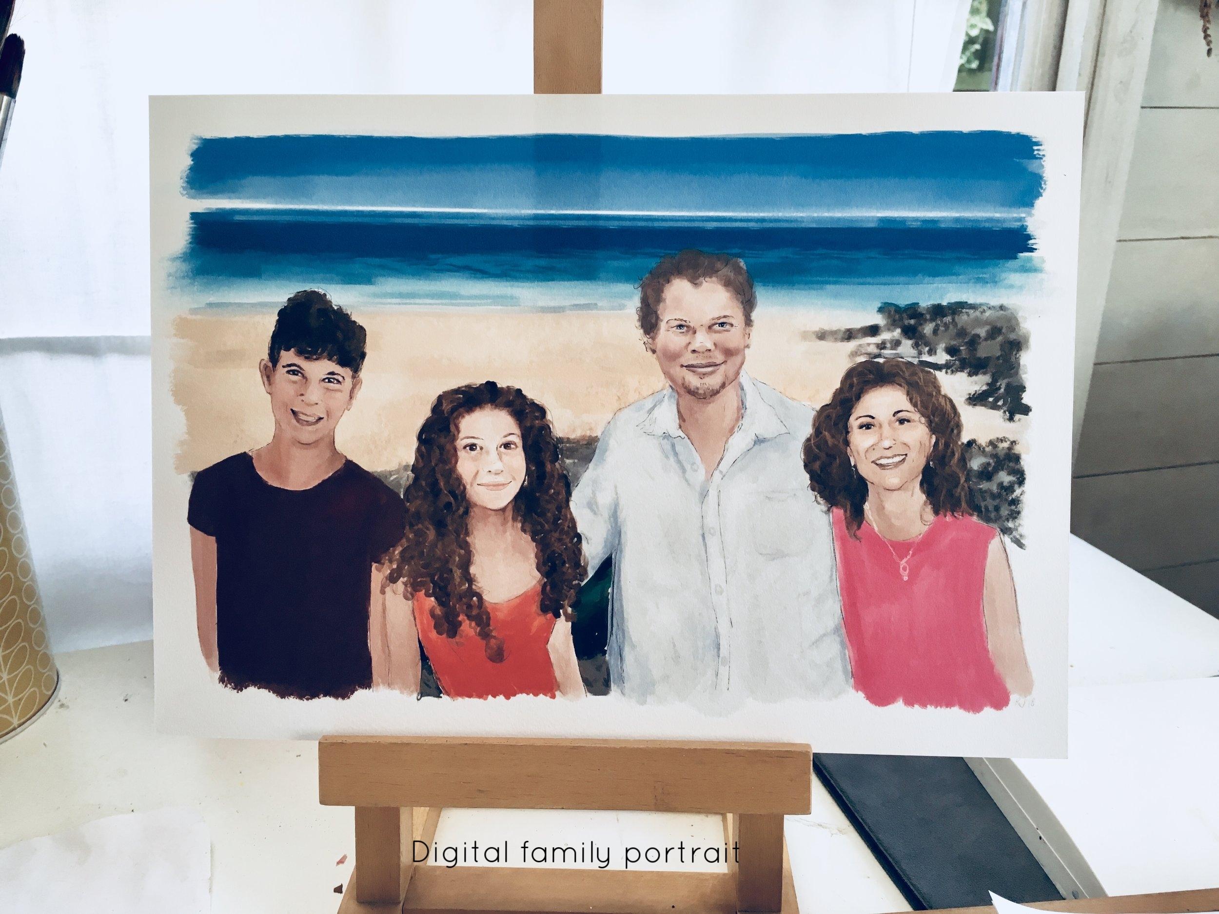 digital family detail background.jpg