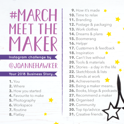 march meet the maker prompts.png