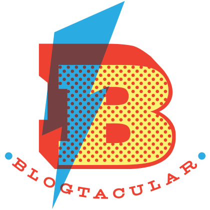 blogtacular.png