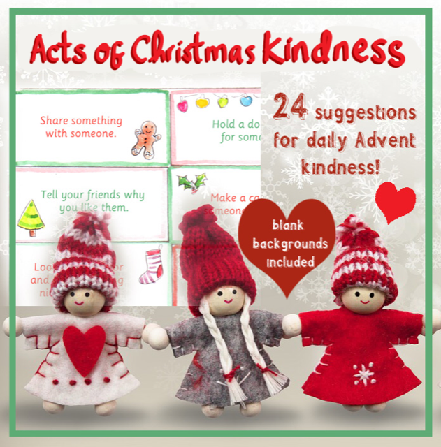 acts of christmas kindness.png