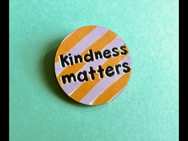 kindnessmattersbadge.PNG