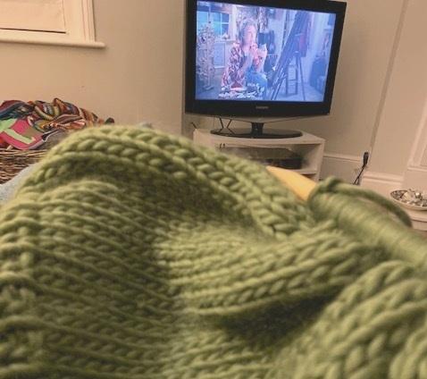 Lauren+Aston+knitting.jpg