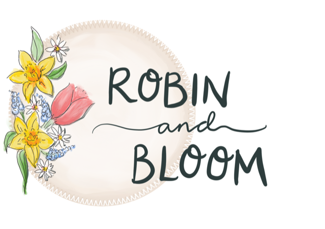 Embroiderer logo