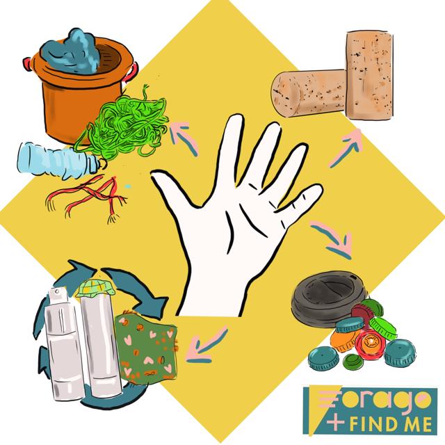 Eco-Jeweller marketing image