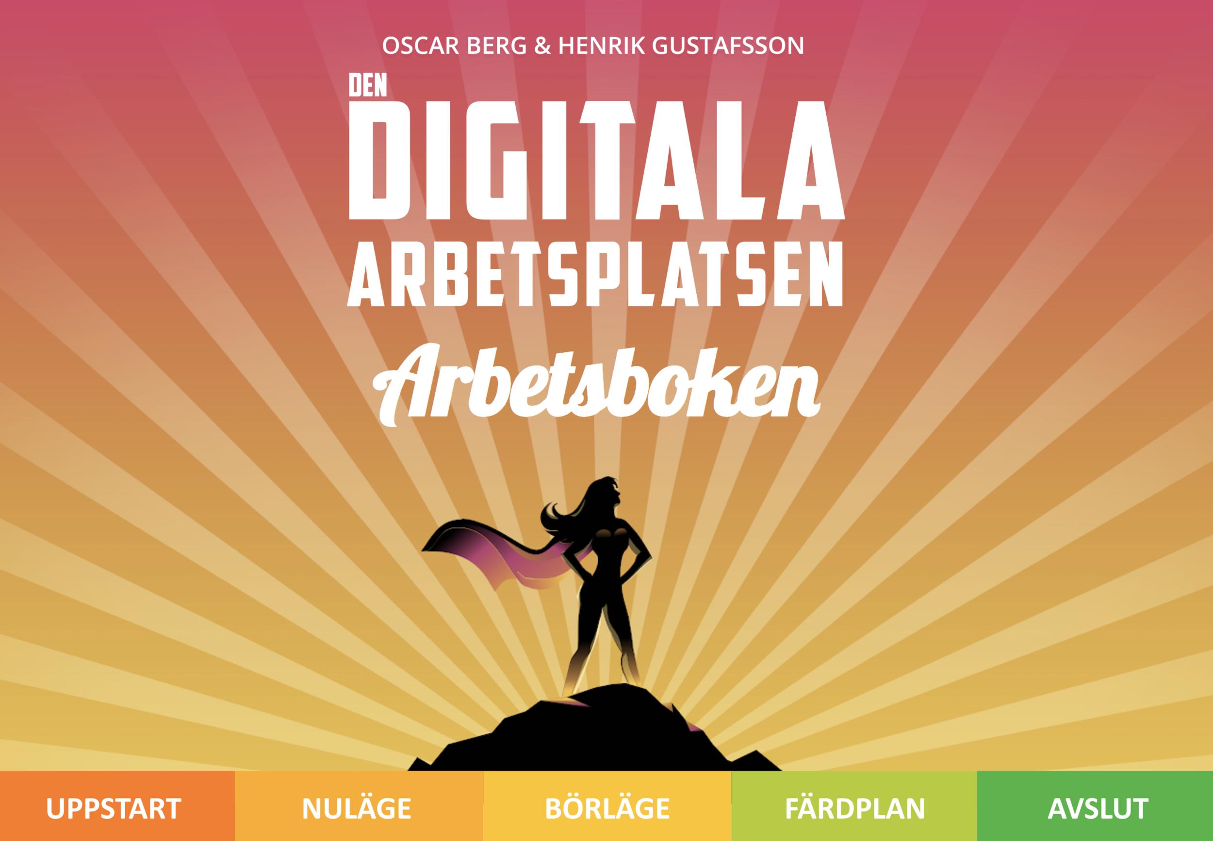 Arbetsboken-förstasida.png
