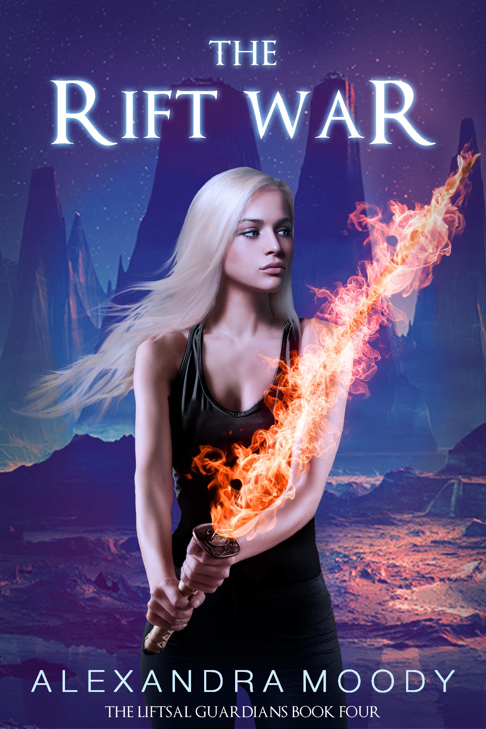 The-Rift-War.jpg