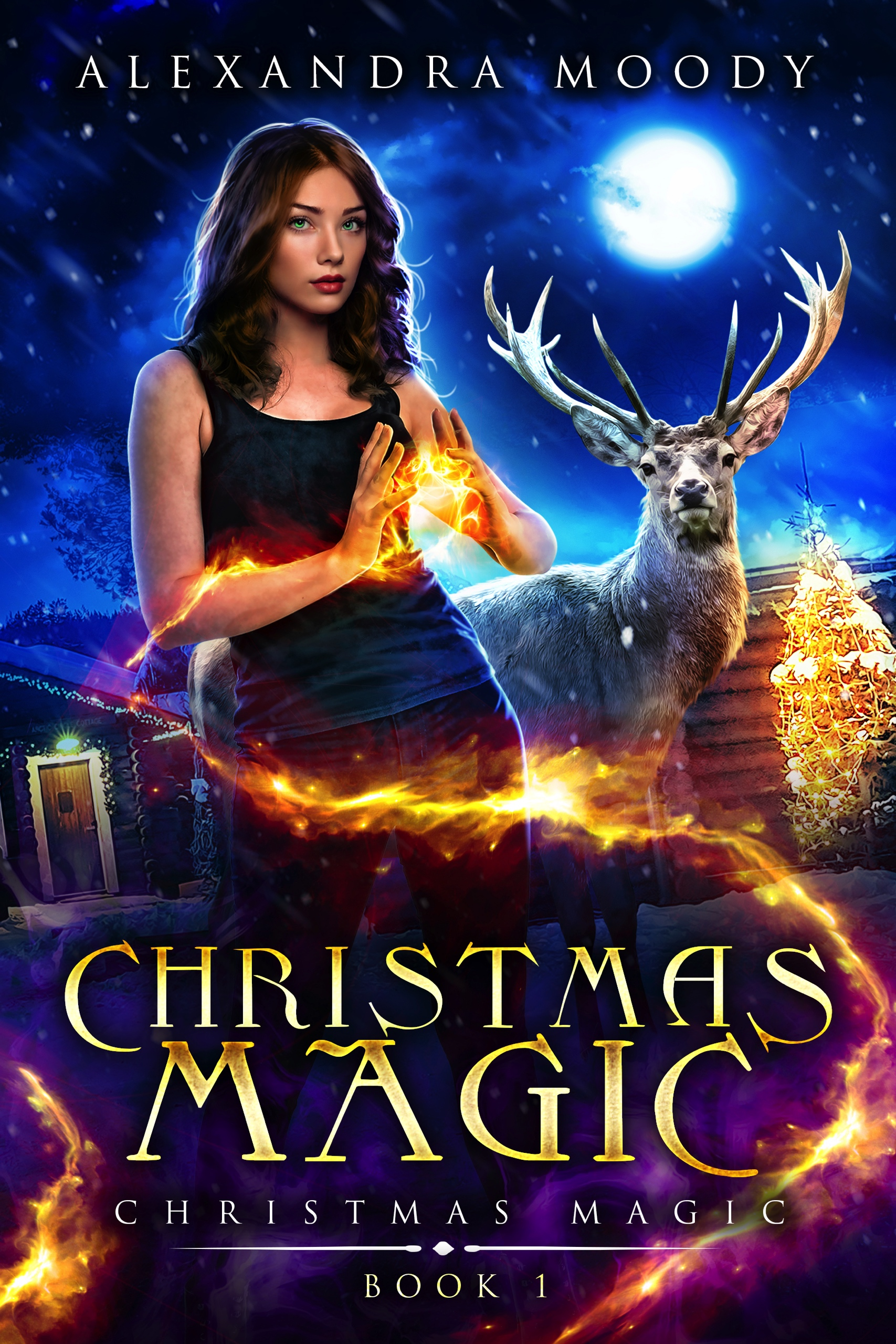 Christmas-Magic-Kindle.jpg