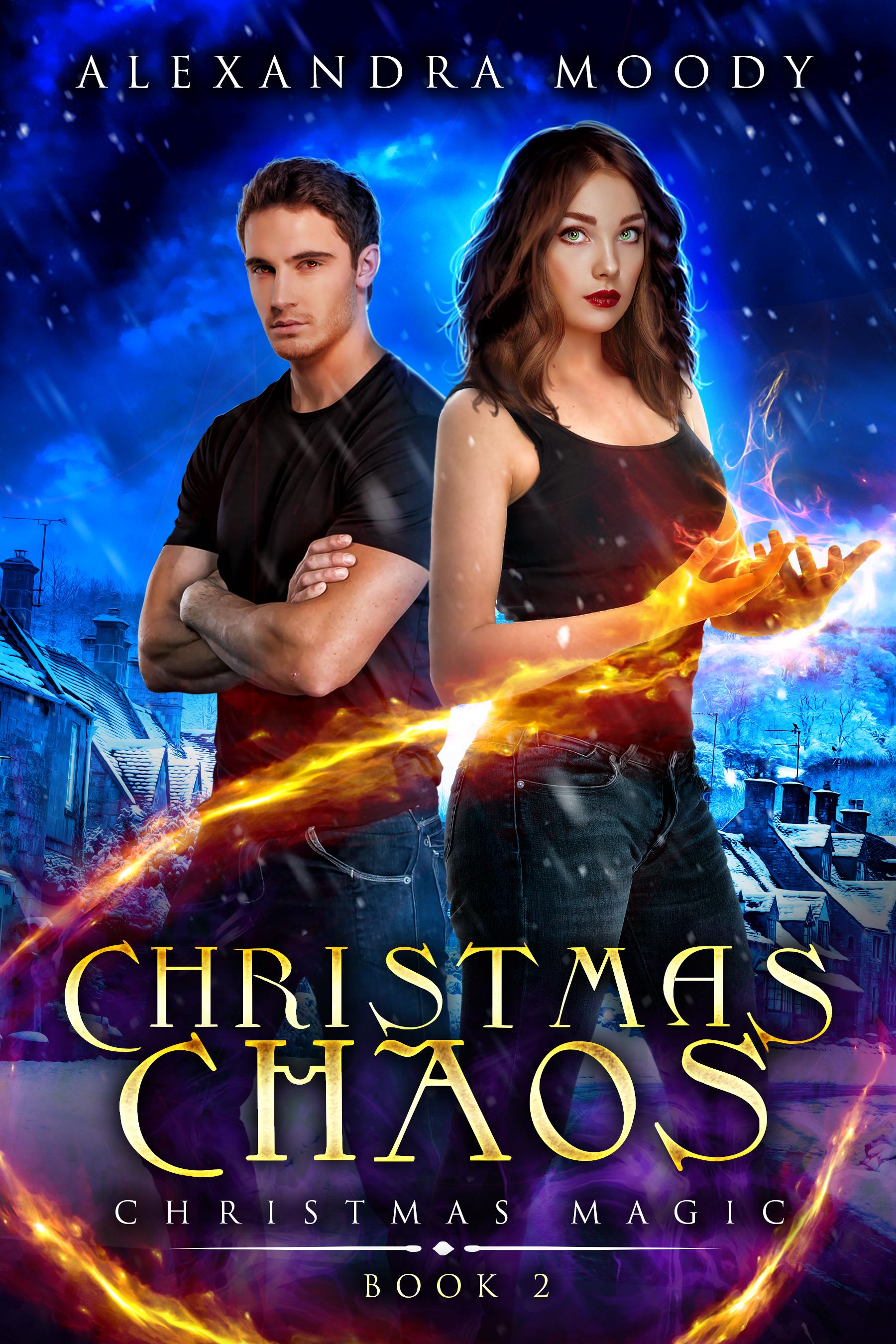 Christmas Chaos.jpg