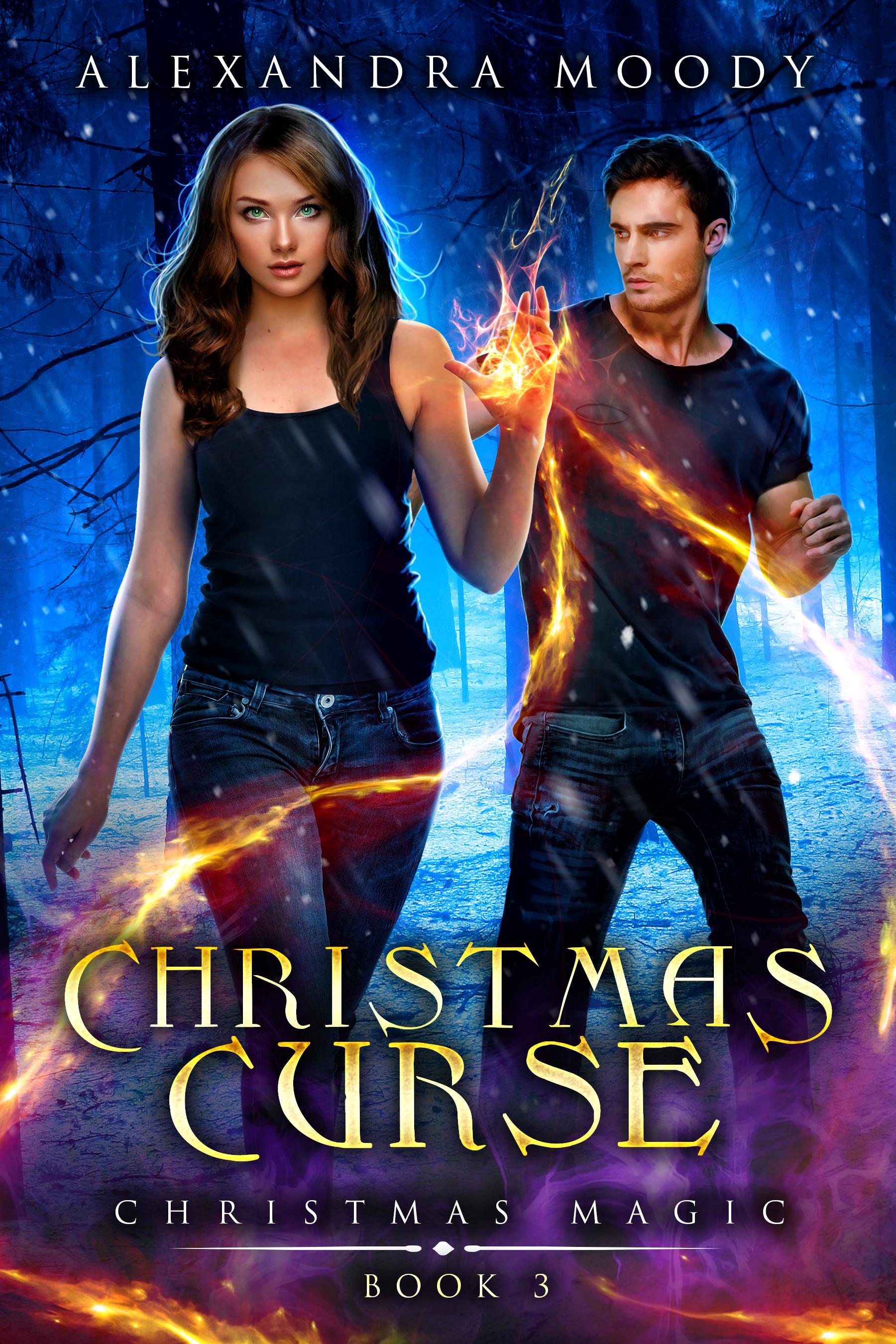 Christmas Curse.jpg