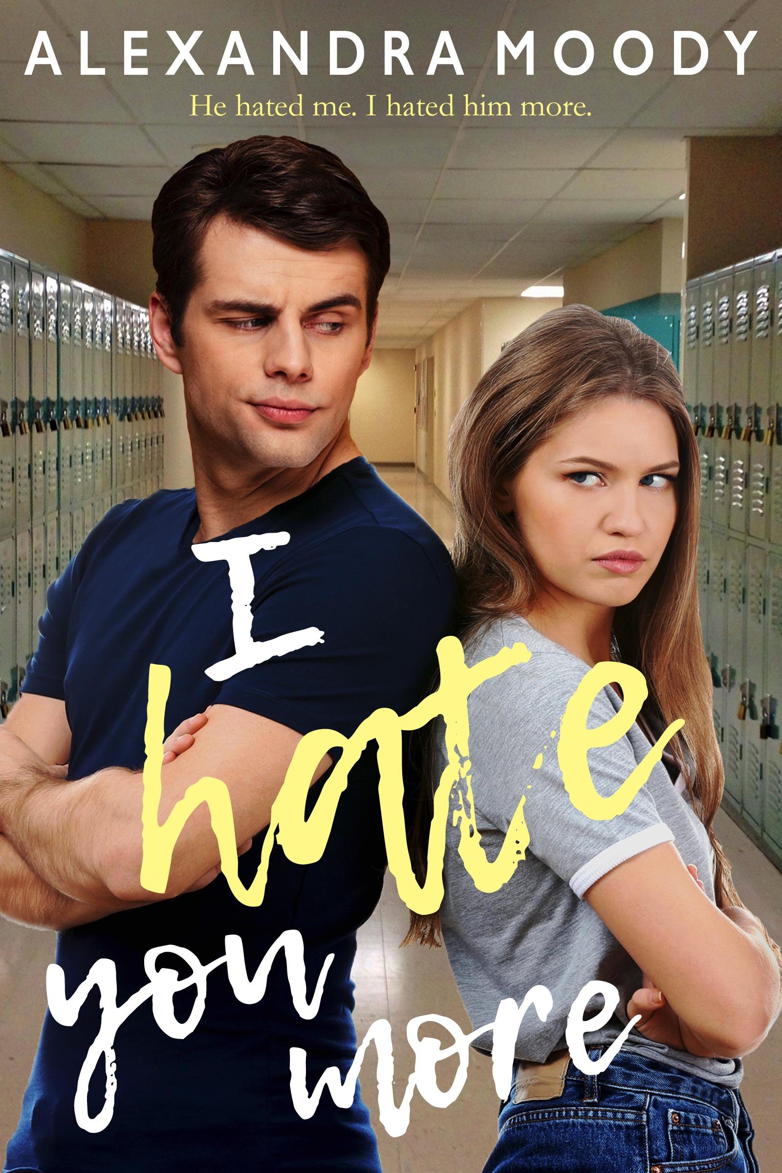 I-Hate-You-More-Kindle.jpg
