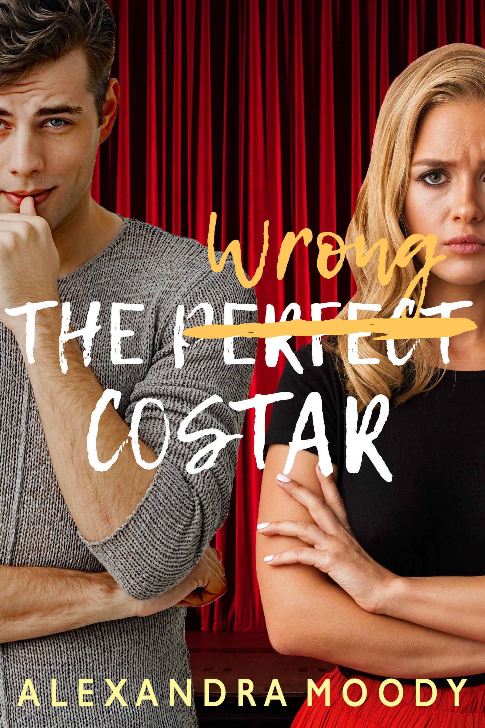 The Wrong Costar.jpg