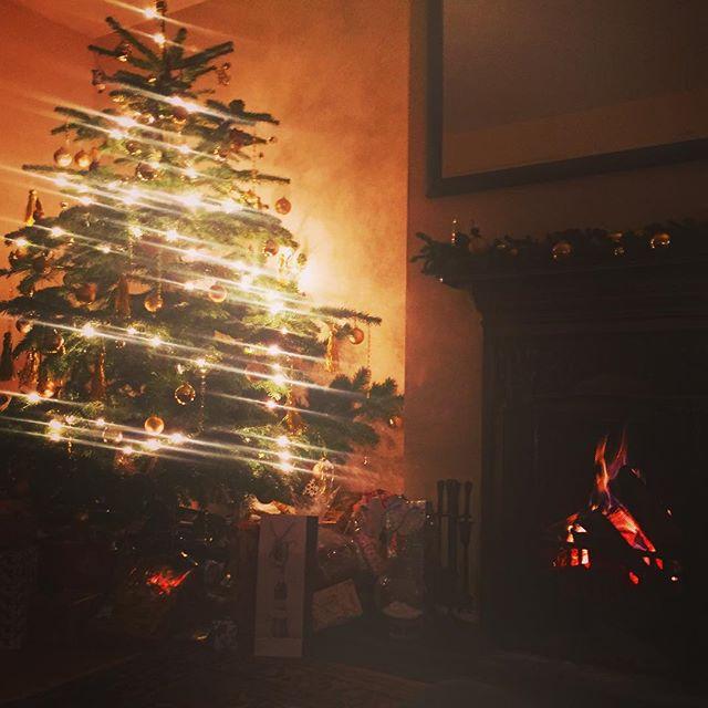 Merry xmas from England 🇬🇧🙌🏼👌🏼🔥🍻