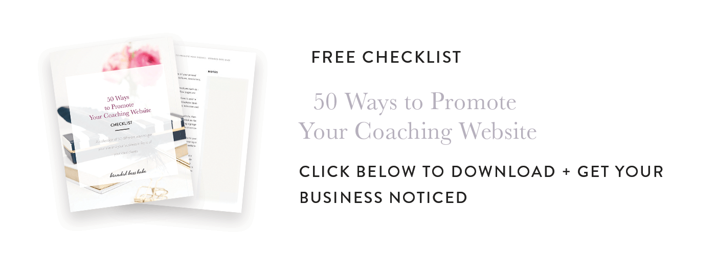 50 Ways to Promote Your Coaching Website Post Optin.png