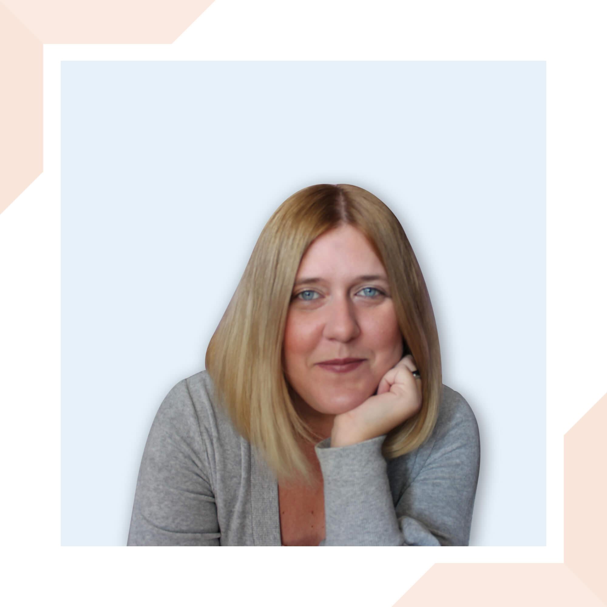 Ana Amelio squarespace designer.jpg