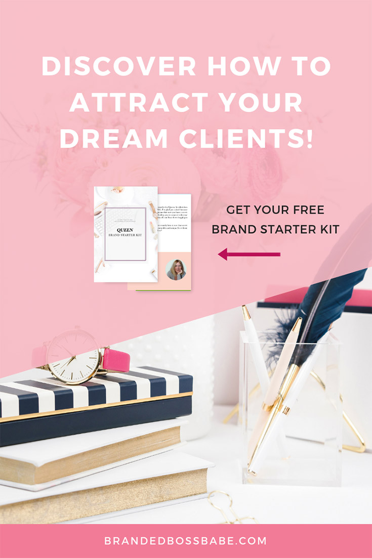 Brand Personality Quiz | Branded Boss Babe What's your brand secret sauce? Take this free brand personality quiz and find the magic ingredient to attracting dream clients and making more money  https://brandedbossbabe.com/brand-quiz  #branding #brandpersonality #brandarchetypes #brand #brandidentity