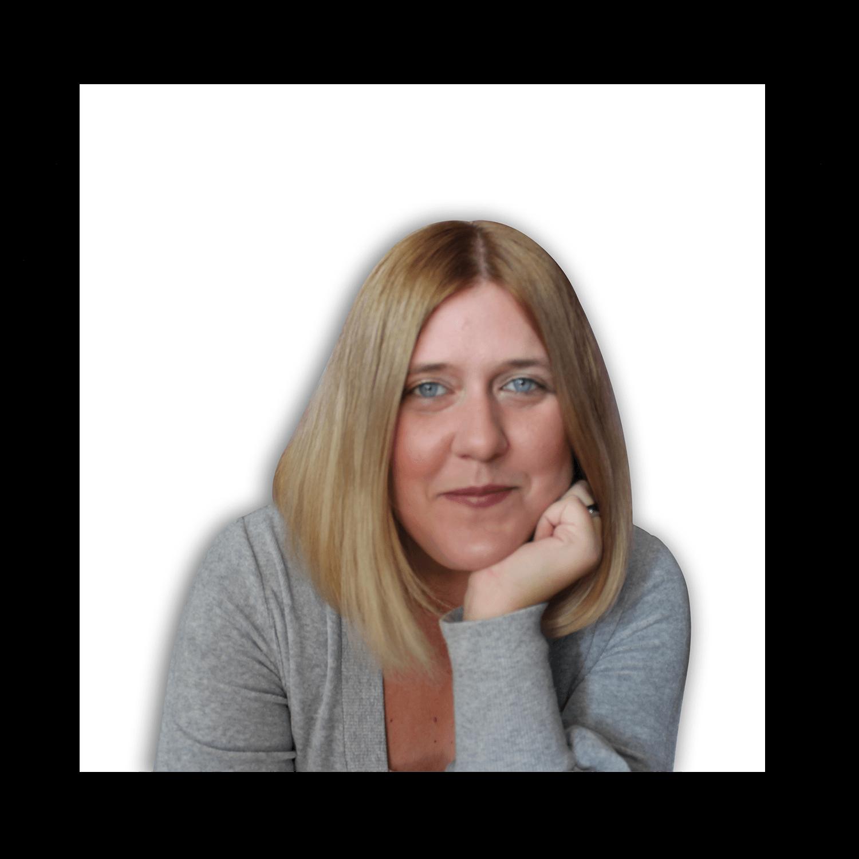 Ana Amelio Squarespace designer for female enterpreneurs.png