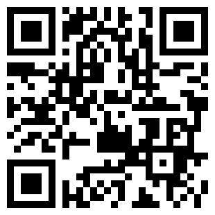 63899876-c91f-4628-a6a3-d6328674d8ed.JPG