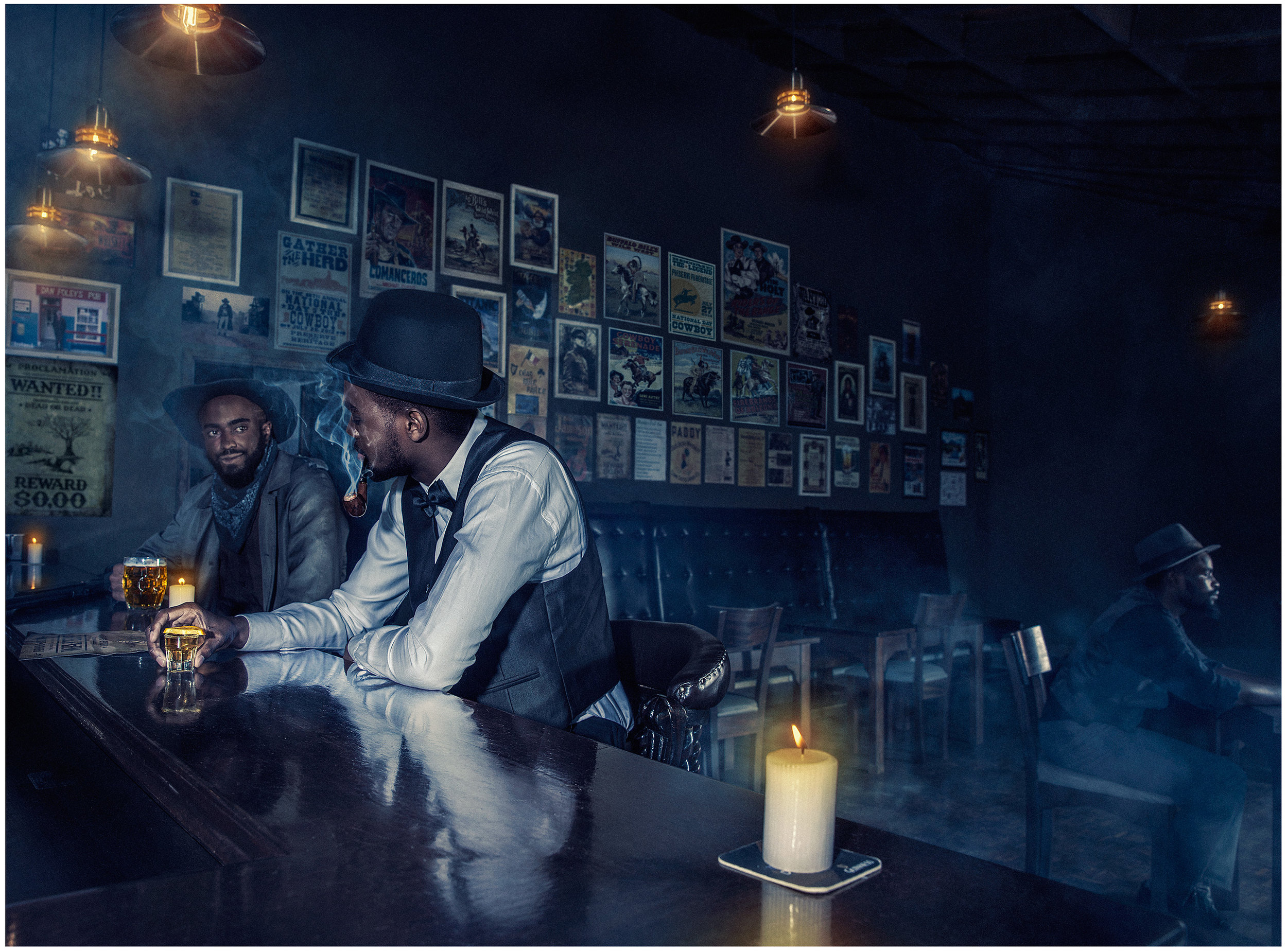 the_saloon_pekat_photography