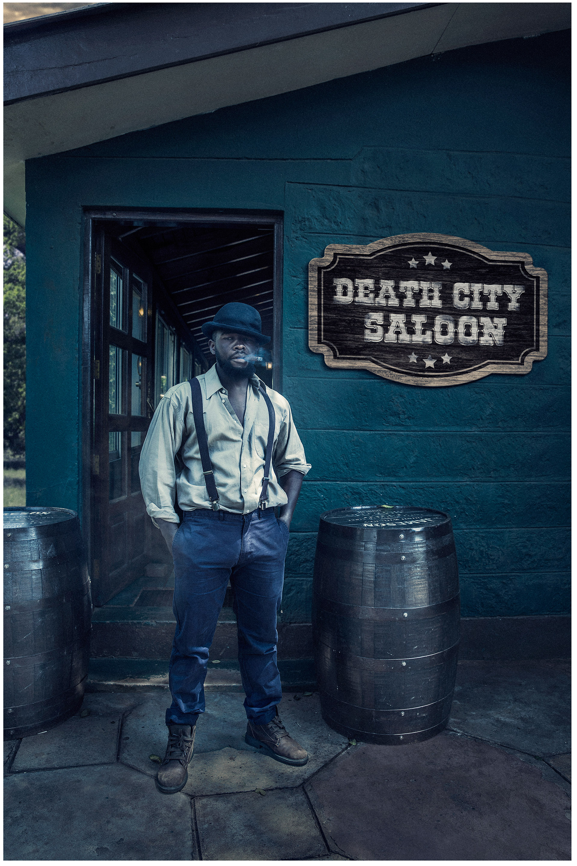 The_Saloon_4_Pekat_Photography.jpg