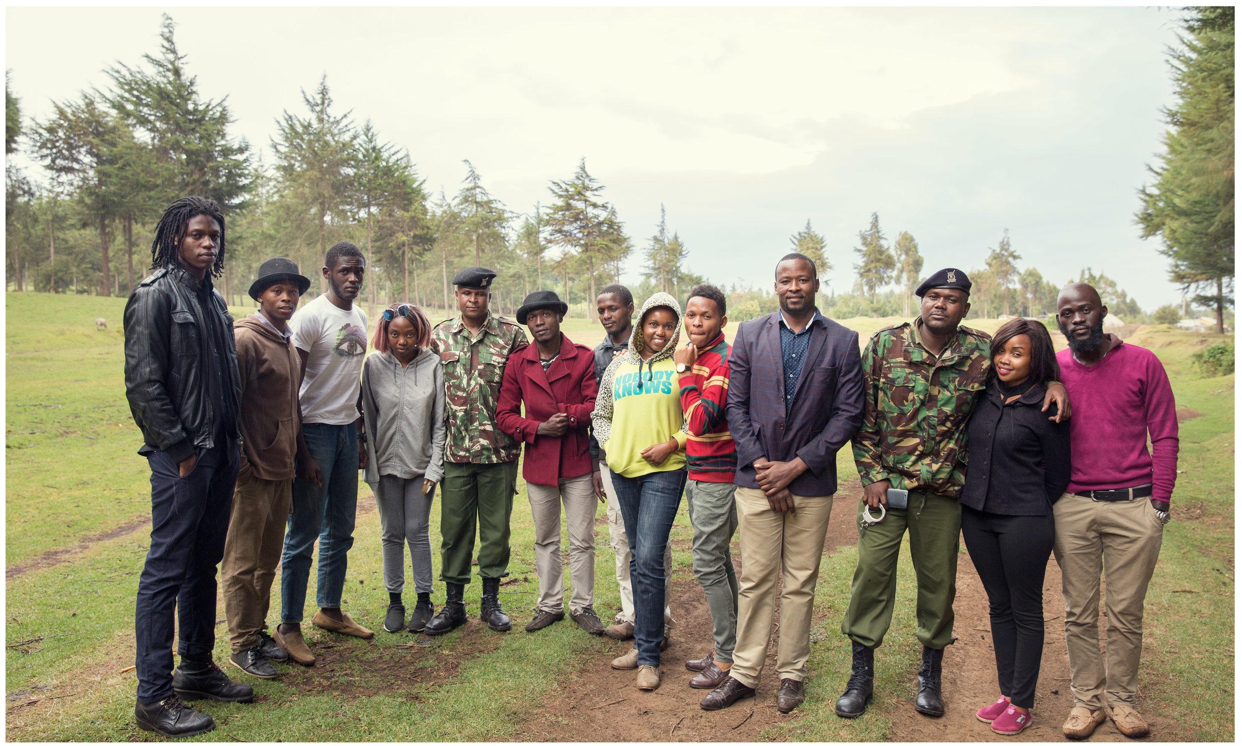 national_crime_research_kenya