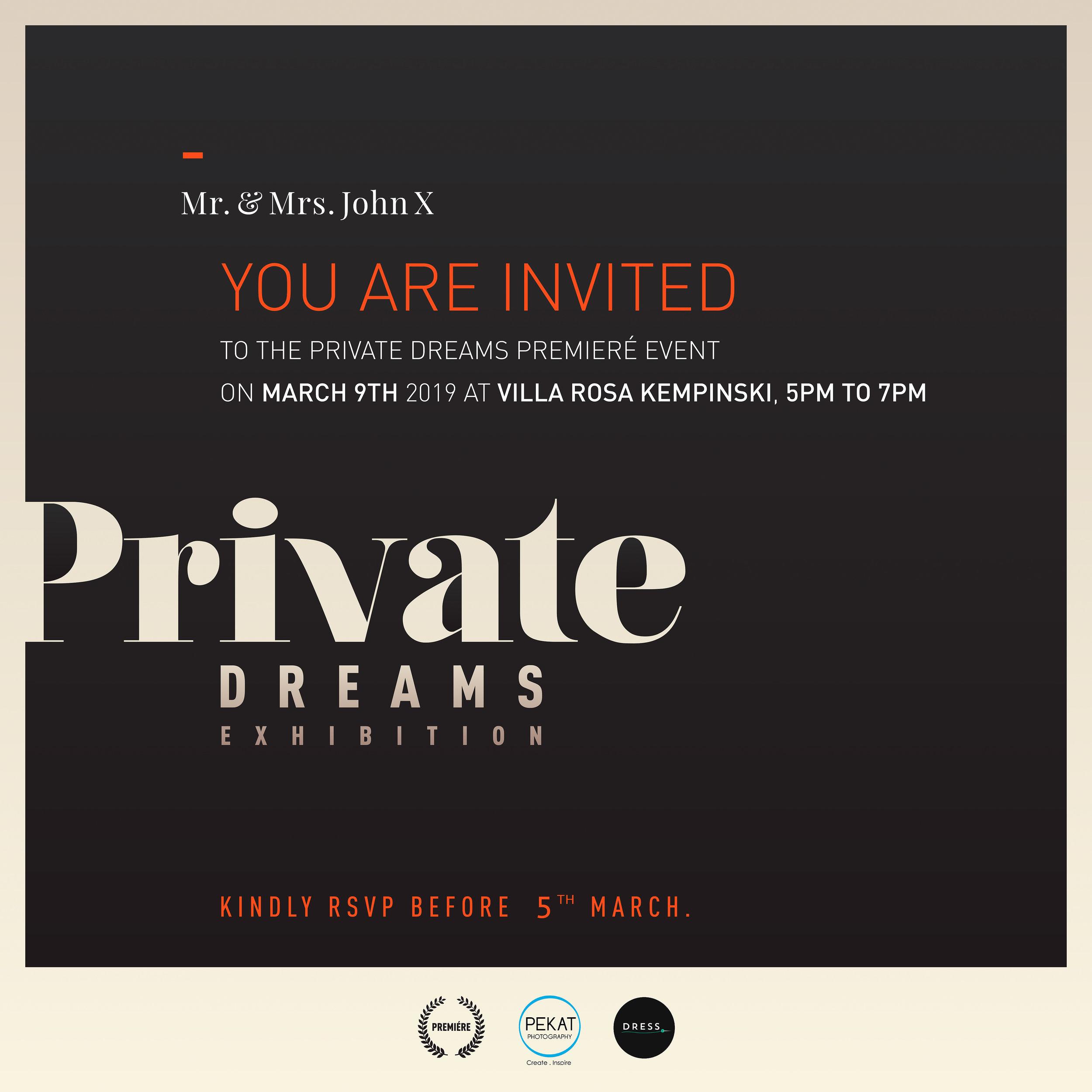 Invitation r4