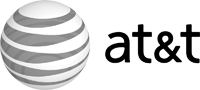 at&t b and w_small.png
