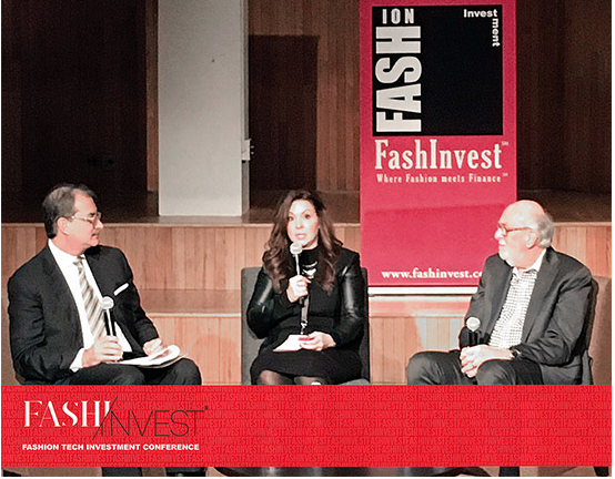 FashInvest Dec 2016 NYC