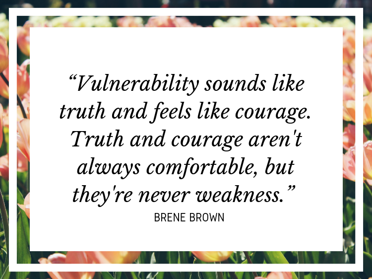 59 Brene Brown quote