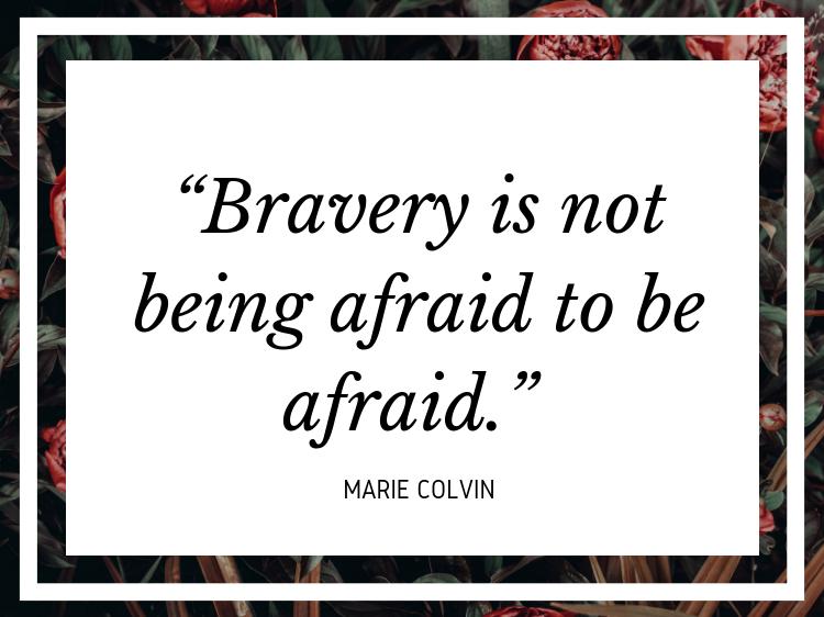 65 Marie Colvin header image.png