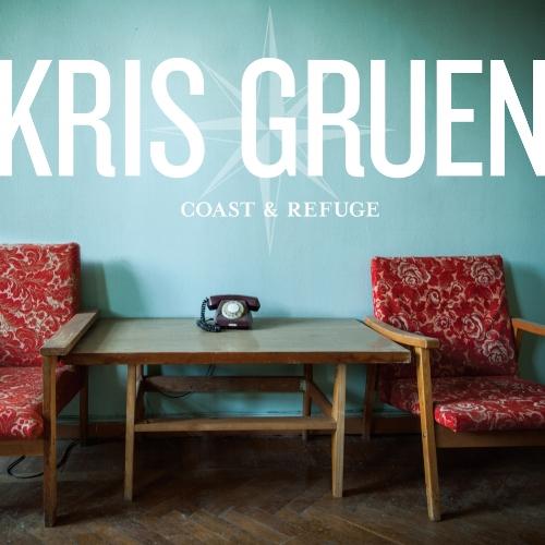 kris-gruen-coast-and-refuge