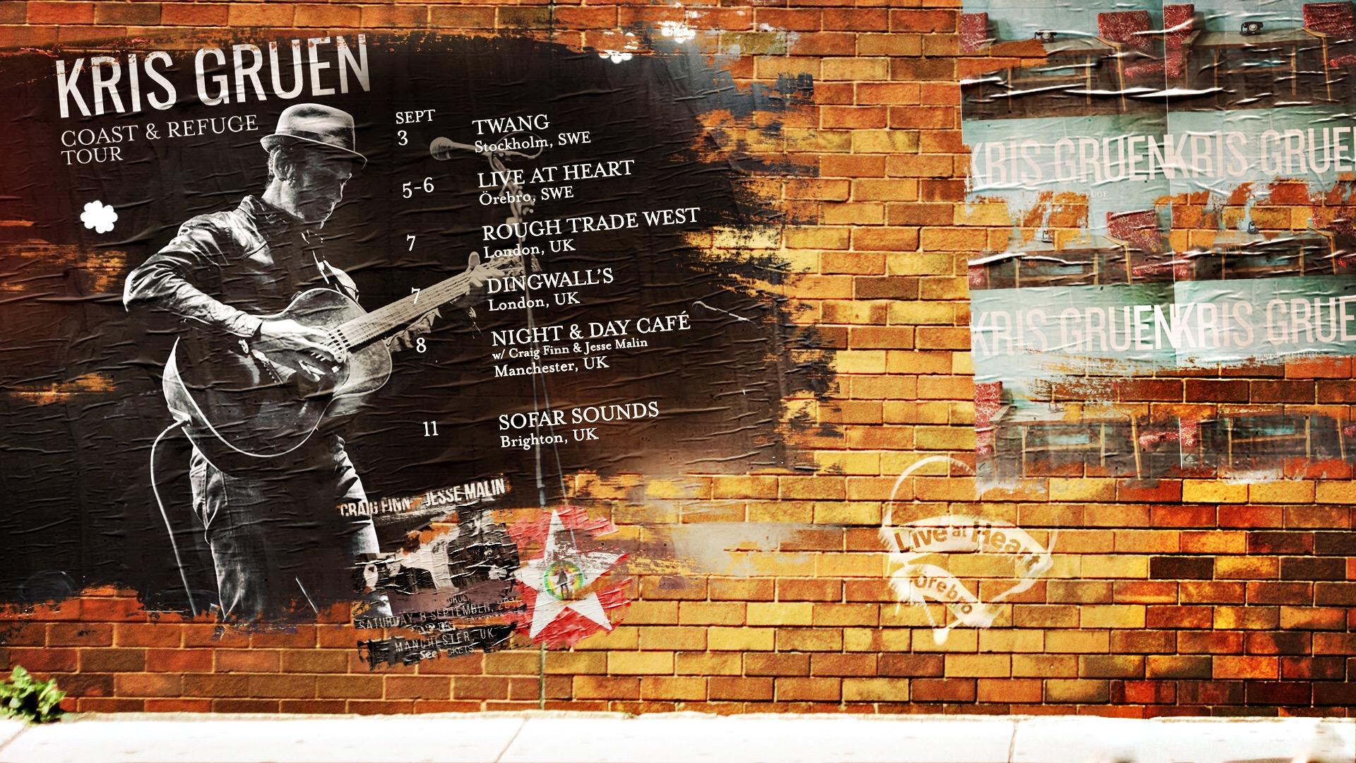 krisgruen-FB_Banner-EUtour-alt03-20180802.jpg